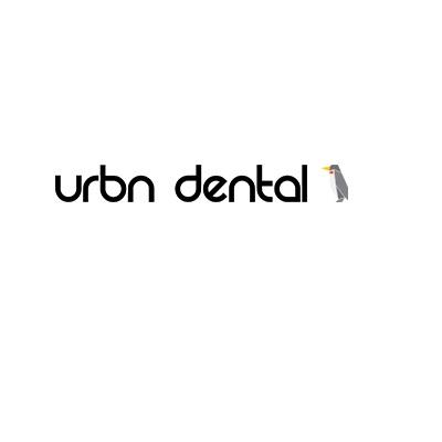URBN Dental Midtown
