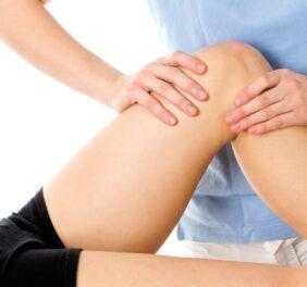 Pain Treatment Speci...