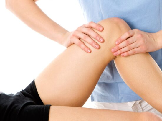 Pain Treatment Specialists Clifton