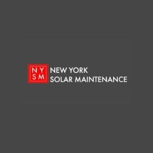 New York Solar Maintenance and Repair