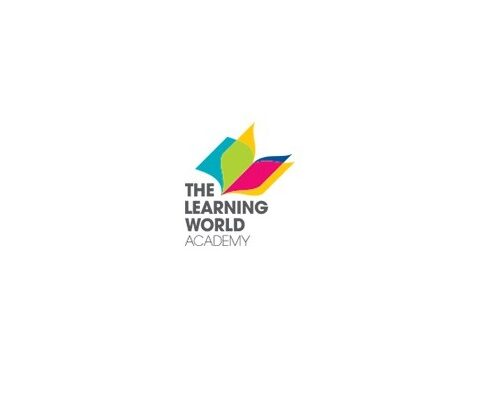 The Learning World Academy Doral