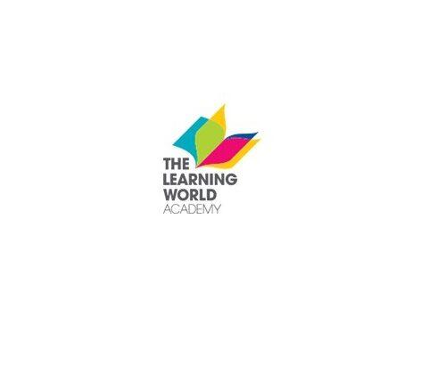 The Learning World Academy Venetian