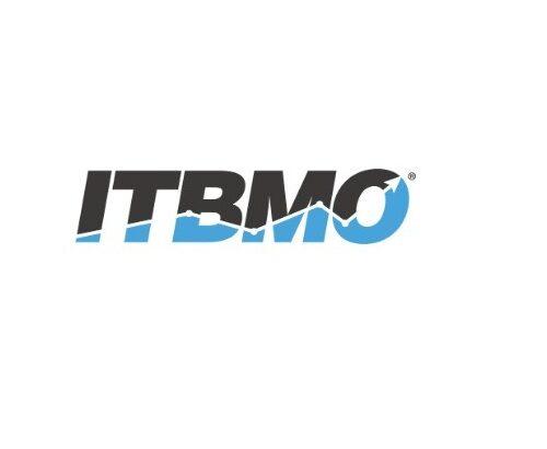ITBMO