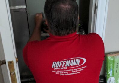 Hoffmann Brothers