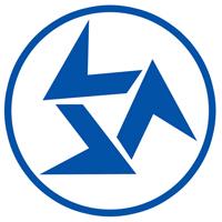 Air Track Inc – HVAC Contractors in Mississau